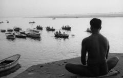 Varanasi (Uttar Pradesh)